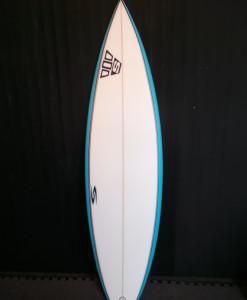 6ft Simon Anderson Surftech EPS Epoxy