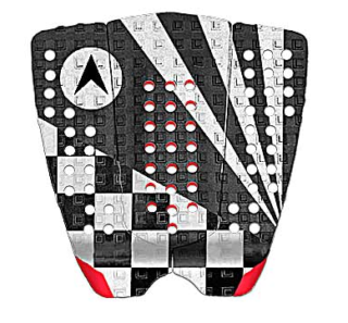 Astrodeck Traction Pads