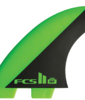 fcs_ii_mf_green_black_large_thruster_fin