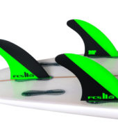 fcs_ii_mf_green_black_large_thruster_fin_inboard