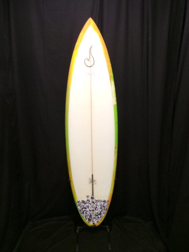 Surfboards Used Hawaii