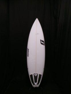 Used Surfboards Hawaii Used Surfboards Hawaii