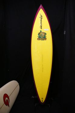 Vintage Surfboards Product Categories Used Surfboards Hawaii