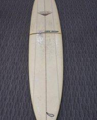 DSC02061