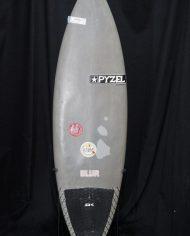 DSC02270